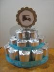 NUGGET CAKE (2)