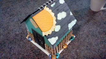 WHIMSY COTTAGE MINI (6)