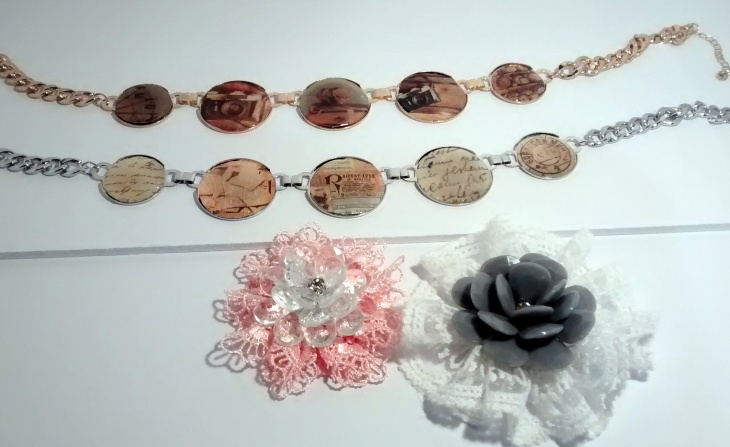 ALTERED JEWELRY (2)