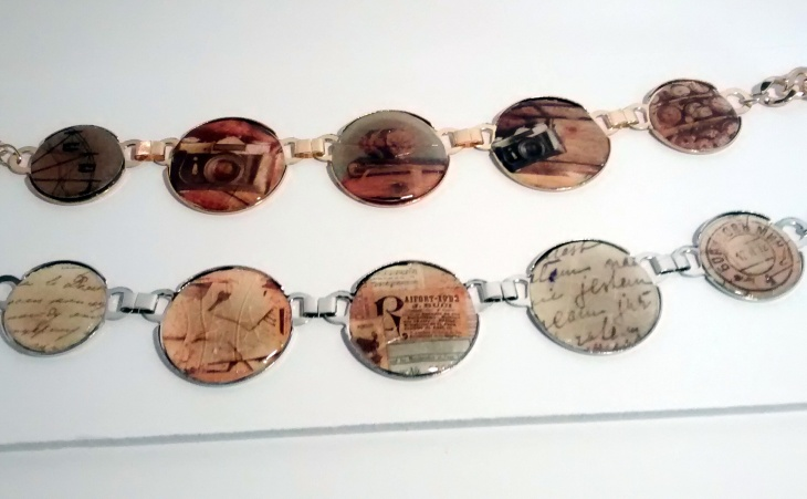 ALTERED JEWELRY (4)