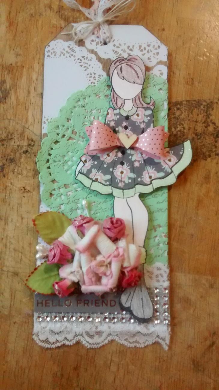 julie-nutting-lace-tags-swap-mas-1-2017-2