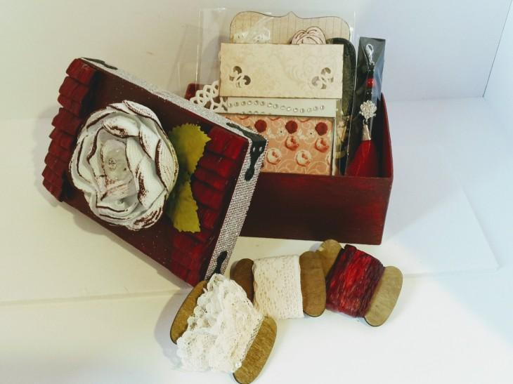 valentine-gift-set-scrapdaworld-1