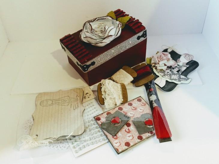 valentine-gift-set-scrapdaworld-2